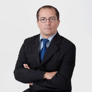 Dottor Ettore Di Scipio, Elettromiografia a Roma