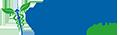 Elettromiografia.org Sticky Logo